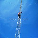 De Toren van de Telecommunicatie van de Antenne van de Draad van de Kerel van de galvanisatie