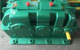 Zsy 시리즈 나선형 원통 모양 변속기