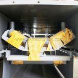 Riemen, der Systems-Kohlengrube-Rollen-Leerläufen übermittelt