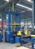 Träger Prouction Zeile der Wuxi-H Bem Montage-Machine/H