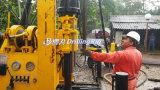 600m xy-600f Diamond engin de forage de base pour la vente
