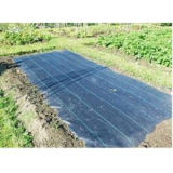 Пластиковые PP тканого рулон ткани используются против травы ткань для выбросов парниковых газов