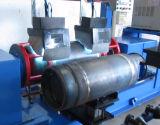 Appareil à souder de périmètre de cylindre de gaz de LPG