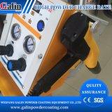 Enduit de poudre/machine manuels électrostatiques de jet/peinture - Galin TCL-32
