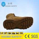2018 оптовой Высокая посадка походов обувь, защитная обувь, водонепроницаемые чехлы