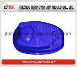 Nouveau design de bonne qualité plastique moule à injection de baignoire pour bébé