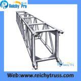 Линия ферменная конструкция блока для ферменной конструкции этапа напольной и крытой арендной ферменной конструкции алюминиевой
