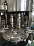 Pure Water Produktionsmaschinen / Geräte / Line
