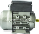 Motor Pume 1.1Kw 3KW 5.5KW 7.5KW 2,2 kw