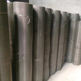 #16 сетка - апертура 1.31mm - сетка скрининга насекомого диаметра провода SUS304 0.28mm сплетенная нержавеющей сталью