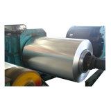 0,45 mm G550 Galvalume bobine d'acier