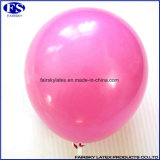 De Standaard Ronde Ballon van uitstekende kwaliteit Chinamanufacturer