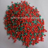 De Meststof NPK 160816/de Meststof NPK van de Fabriek van China van de Samenstelling