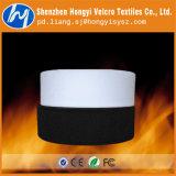 綿の炎-反射テープが付いている抑制魔法のつなぎ服