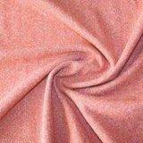 Tissu en nylon de Spandex de qualité d'aperçu gratuit