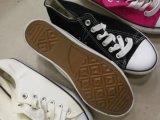Sapatas Casual mistos, calçado de desporto, sapatos de lona, Sportwear, 40000pares, USD1.26/pares