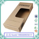 2016 Custom Fashion Design Shoe Package