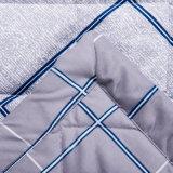 高品質の極度の柔らかく簡単なTancelの涼しい夏のキルト