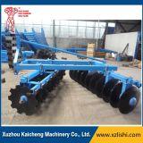La ferme usine la herse de disque 1bjx-2.0 pour le tracteur de la HP 40-55