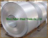 N10675/B-3 Nickel et Nickel Alloy Belt/Strip/Band