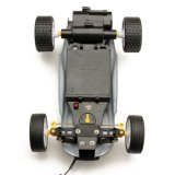 0203655 높은 Speed RC Drift Car