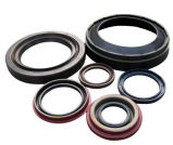 Professional To beg off Oil Seal (FKM/SIR/PTEF)