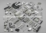 Zubehör-volle Reihe Dongfeng Sokon Mini-LKW-Ersatzteile