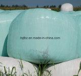 Grüne Silage-Verpackung der Qualitäts-500mm