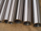 Monel 400 Uns N04400 니켈 합금 관
