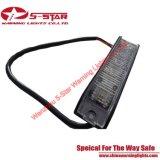10-30V 6W Суперяркий аварийной сигнальной лампы автомобиля