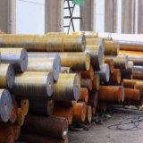 Специальная сталь/стальная плита/стальной лист/стальная штанга/сталь сплава/сталь Sks95 прессформы