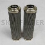 Elemento filtrante durable y confiable de la fuente de Vickers de petróleo (V0242RB2C10)