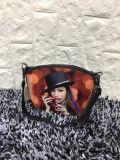 Nuova signora arrivata 2017 di promozione di vendita calda Handbag (WDL0106)