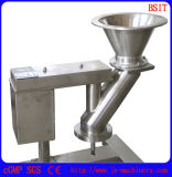 La capacidad de la máquina farmacéutica 15-150kg Trituración Granulator Máquina (Fzb150)