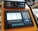 Fs1626 CNC de Draagbare Scherpe Machine van de Vlam van het Plasma voor Om metaal te snijden