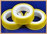 Высокое качество PTFE тефлоновую ленту из стекловолокна клейкой ленты в Китае