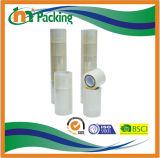 Fita da embalagem do fabricante BOPP do certificado do ISO para a selagem da caixa