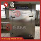 Linha desidratador vegetal da transformação de produtos alimentares da fruta da máquina de secagem