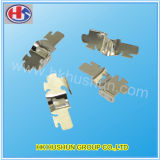 Timbrando frammenti di proiettile elettronici dal fornitore della Cina (HS-BC-0031)