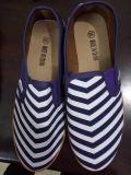نساء أحذية, [وومن'] [س] [كسول شو], نمو أحذية, أحذية ليّنة