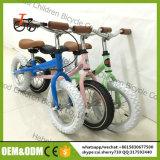 中国はバイクを子供のための12インチのバランスのバイクからかう