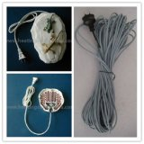 Pawo Lucky Reptile 15W 3m Plant Heat Cable