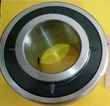 Uc313 Cojinete de bolas esféricos NSK Koyo (UC312 UC313)