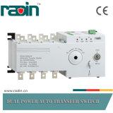 nuovo interruttore automatico progettato di trasferimento di 250A 3p/4p, ATS (RDS2)