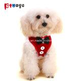 Chien formelle d'alimentation pour animaux de compagnie d'habiller tenue complète chien produit faisceau pet
