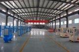 Sistema de la fuente del gas/cabina a granel de la proporción de la mezcla de gases, Ce, SGS, ISO