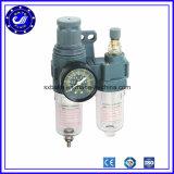 Graisseur d'air de régulateur d'air d'unité de soins de source d'air