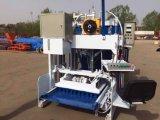 Hydraulischer vollautomatischer beweglicher Block Qmy10-15, der Maschine herstellt