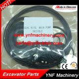 Hitachi ex300-3 Uitrustingen 9123265 van de Verbinding van het Graafwerktuig