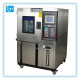 80-800L Pid température constante de l'humidité contrôlée Chambre d'essai climatique
